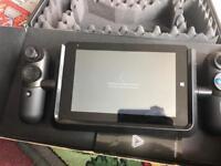 Vis/on Linx tablet