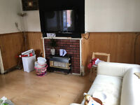 2/3 Bedroom Available Brick Lane - Available Now