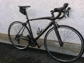 Specialized Allez Sport 54cm Bicycle
