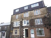 1 BED, O'CONNELL STREET , HAWICK