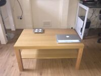 Lack - Coffee table