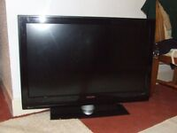 For Sale Philips TV