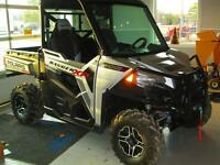 2015 Polaris Industries xp 900 le