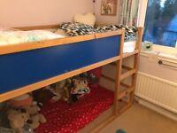 Child's Bedframe