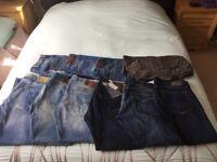 Bargain Jeans 👖