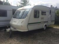 5 BERTH SPEACIALLY MADE WIDER DOORS BIGGER BATHROOM BRILLIANT CONDISHION PLZ VIEW