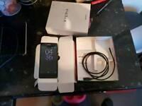 Sony Xperia E5 (unlocked)