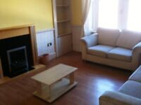 Glasgow West End - 2 Bedroom Furnished Flat - £695pm.