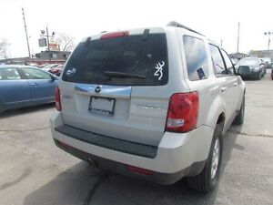 2008 Mazda Tribute GS * INTEREST AS LOW AS 3.9% London Ontario image 6