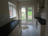 Withernsea - Readymade and Income Producing 3 Bedroom House - Click for more info