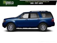 2010 Ford Expedition Eddie Bauer..SPEAKS QUALITY!!!