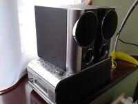 logik radio for sale