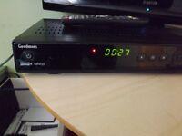 Goodmans Digital recorder
