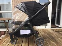 Mamas & Papas Armadillo pushchair/pram/stroller