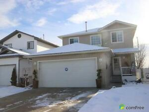 $393,500 - 2 Storey for sale in Stony Plain