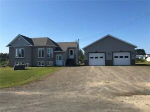 21 Ouellette Sainte-Anne-De-Madawaska, New Brunswick