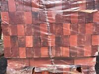 👷🏽 New Packs of Solid Bricks ~ 65mm