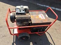 6kva kubota diesel generator