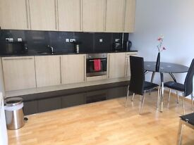 1 BEDROOM CITY CENTRE APARTMENT