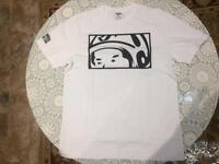 Billionaire Boys Club t-shirts Authentic Bargains