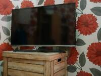 Samsung Tv 32inch Brand New Condition Full 1080p LED