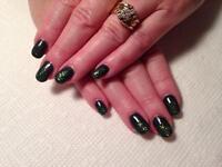 Gelaze Gel Manicures - Blackfalds, AB
