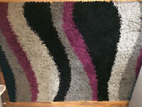 LIVING ROOM RUG FOR SALE