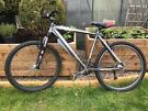 Claud Butler Cape Wrath Mountain Bike (FREE DELIVERY)