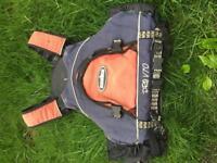 Nookie Buoyancy Aid - Size M