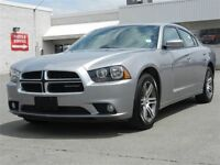 2014 Dodge Charger SXT SUNROOF BLUETOOTH HEATED FRONT SEAT R-STA