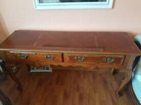 Long table for sale