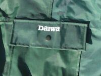 Daiwa Chest Waders