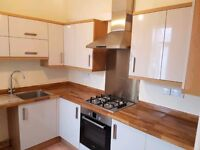 including all bills* Two bedroom first floor flat on South Park Road, IG1 - call now