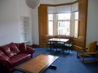 West End - Byres Road - Lovely 2 Bedroom Flat