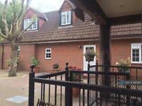 1 bedroom in Mill Road, West Drayton, UB7