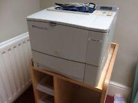 HP Laser printer HP4050N