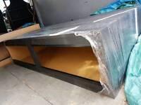 Brand new 5ft x30inch vivarium