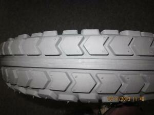 """13"""" TIRES AND TUBES FOR MOBILITY SCOOTER"""