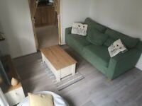 Cosy 1 bed flat by Surrey Docks ideal for couples