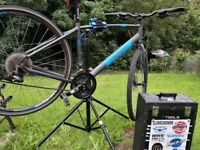 Bike Servicing Repairs and Maintenance Affordable prices