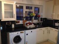 One Double Room immediately available near Hillingdon Hospital/Brunel University