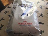 10kg ROYAL CANIN GASTRO -INTESTINAL JUNIOR