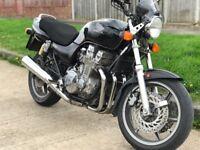 Honda CB750 Very Good Condition, Fully Serviced, long MOT