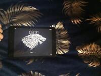 iPad mini need screen