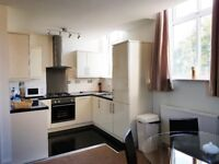Short Let/Serviced Apartment - London - Stratford