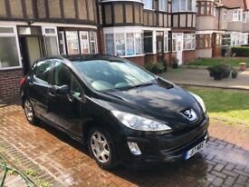 1.6 very clean great first car full years mot
