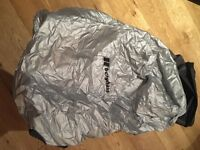 Berghaus Freeflow 50L Rucksack Backpack - Great Condition