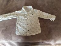 baby boys & kids coats clothes & blankets