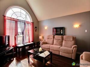 227 000$ - Maison à un étage et demi à vendre à Laterrière Saguenay Saguenay-Lac-Saint-Jean image 6