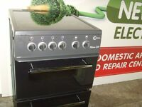 Flavel 50cm Ceramic Top Excellent Condition 12 Month Warranty Delivery and Install Available.